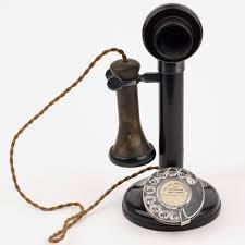 Gallery Phone Number