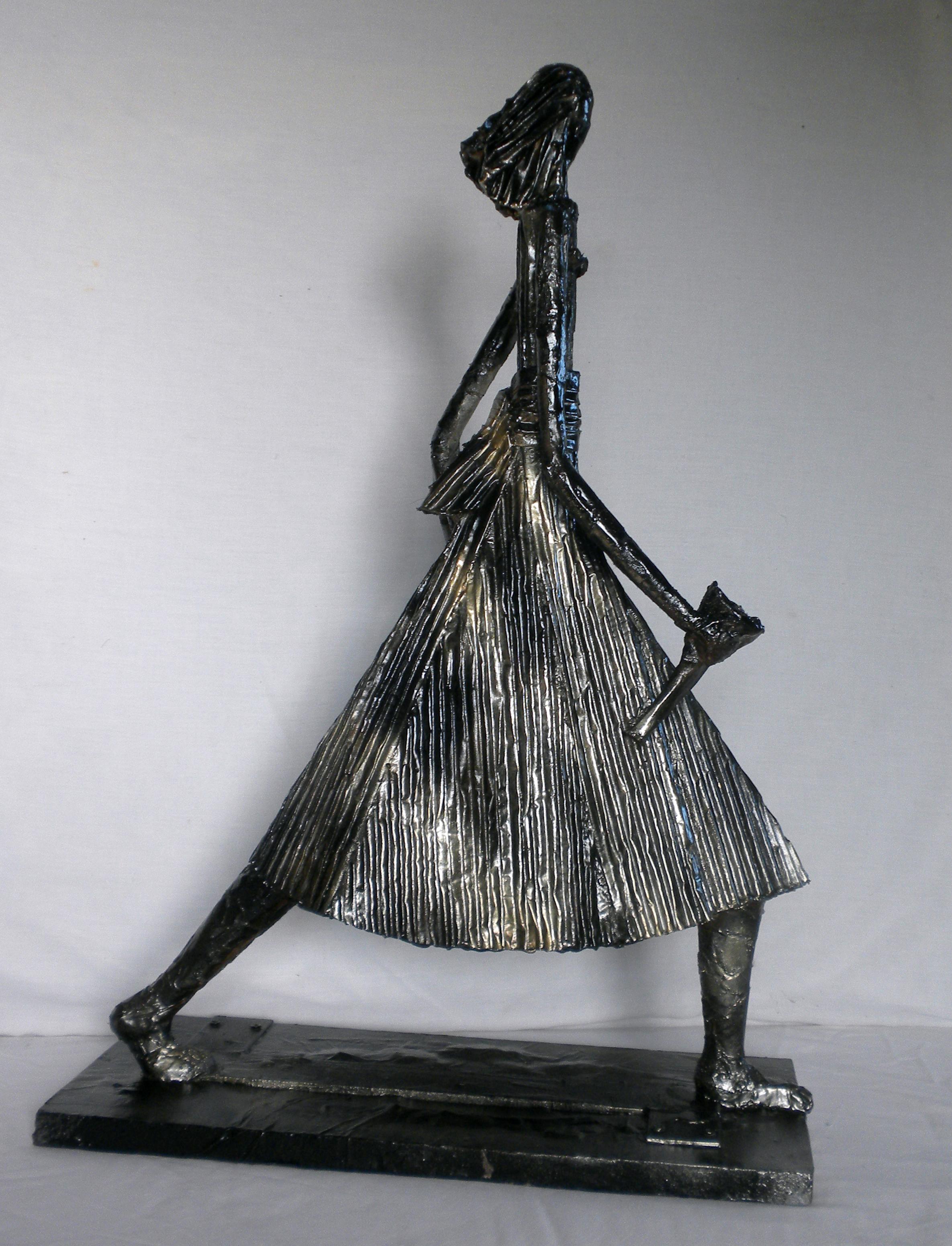Helen Sinclair (Sculptor)