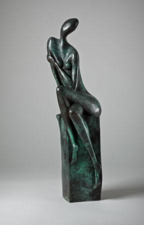 Helen Sinclair