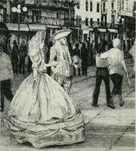 Jane Carpanini