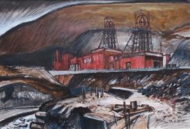 5.Maerdy Colliery