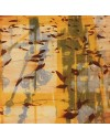 'Fluidity'     Monoprint from polymer gravure plates     20 x 20 cm