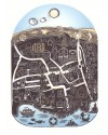 Mappa Mubles