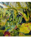 1,Michael Howard 'Ystradfellte Woodland'